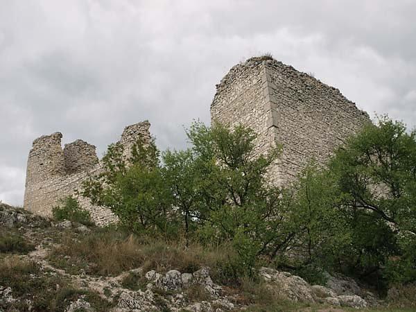 sirotci-04.jpg