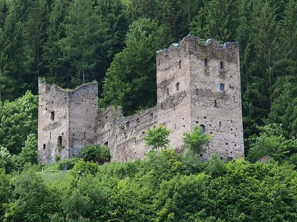 rotturm-01.jpg
