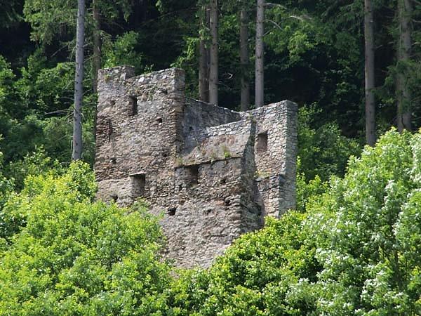 rotturm-02.jpg