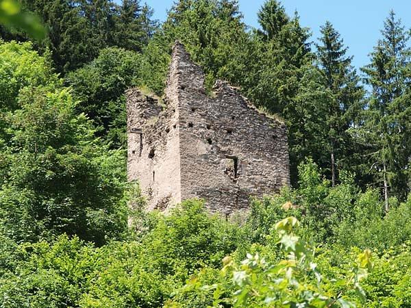 rotturm-03.jpg