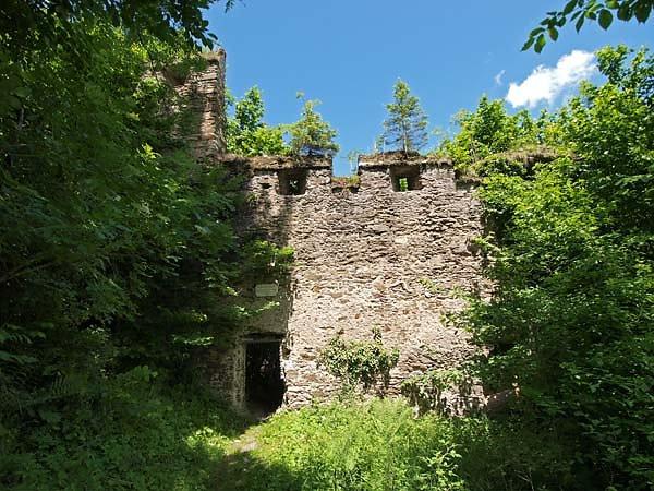 rotturm-04.jpg