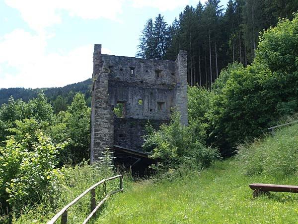 rotturm-07.jpg
