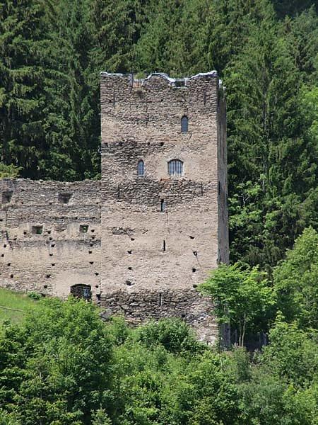 rotturm-14.jpg