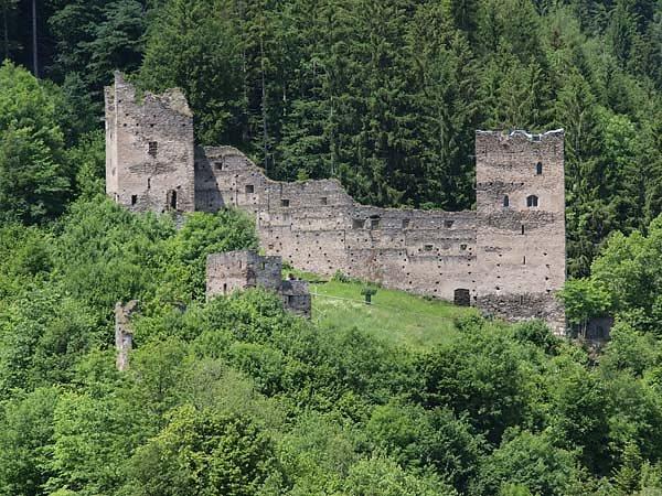 rotturm-16.jpg