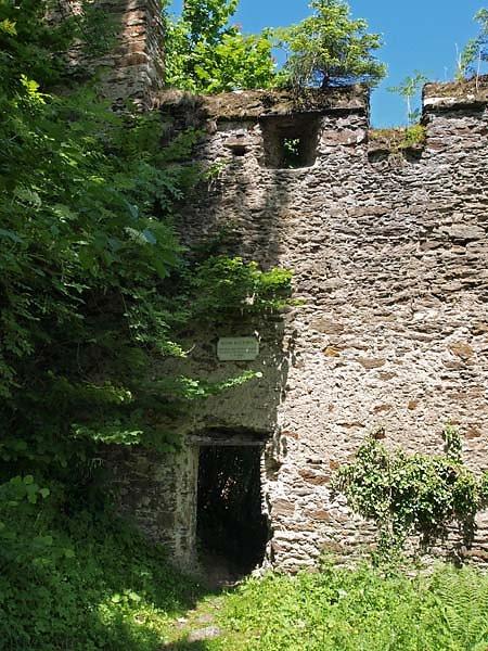 rotturm-17.jpg