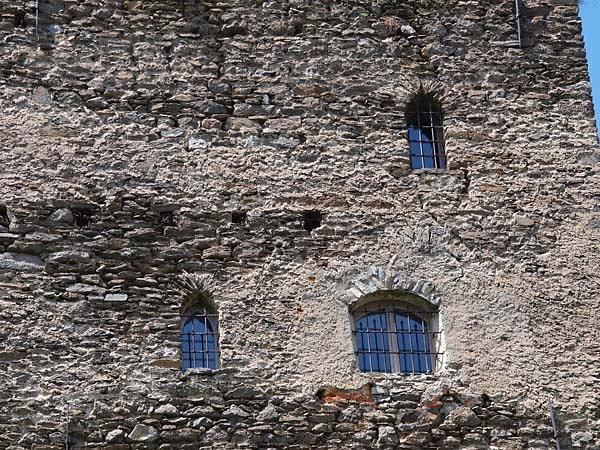 rotturm-21.jpg
