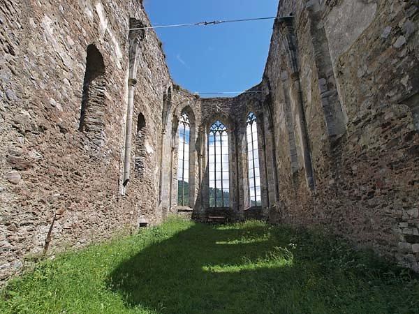 virgilienberg-06.jpg