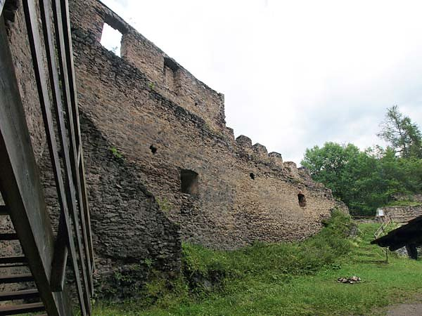 frauenburg-08.jpg
