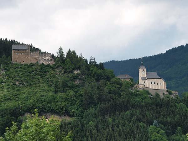 frauenburg-11.jpg