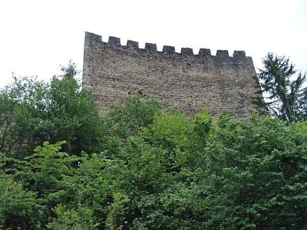frauenburg-13.jpg