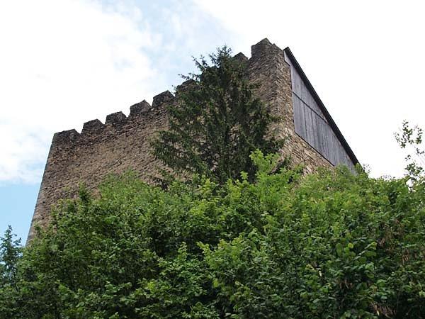 frauenburg-14.jpg