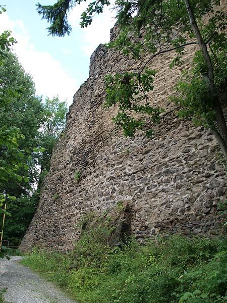 frauenburg-15.jpg