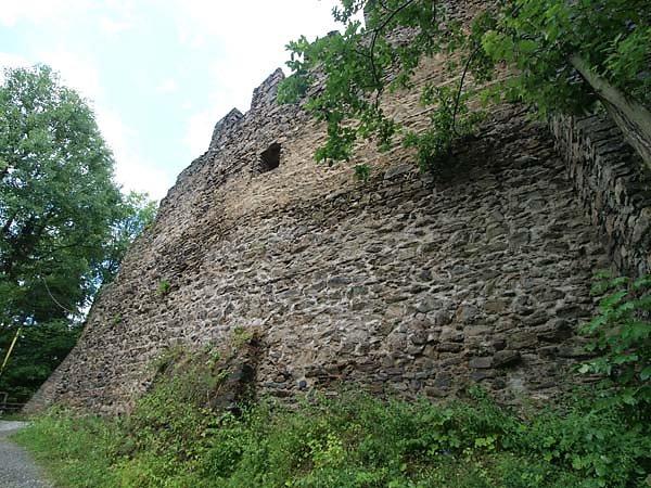 frauenburg-16.jpg