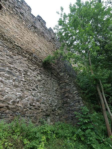 frauenburg-17.jpg