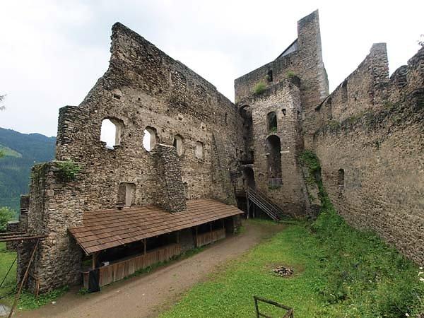 frauenburg-21.jpg