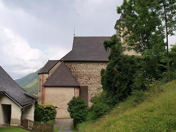 jakobskirche-02.jpg