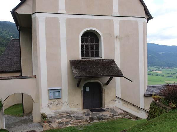 jakobskirche-03.jpg