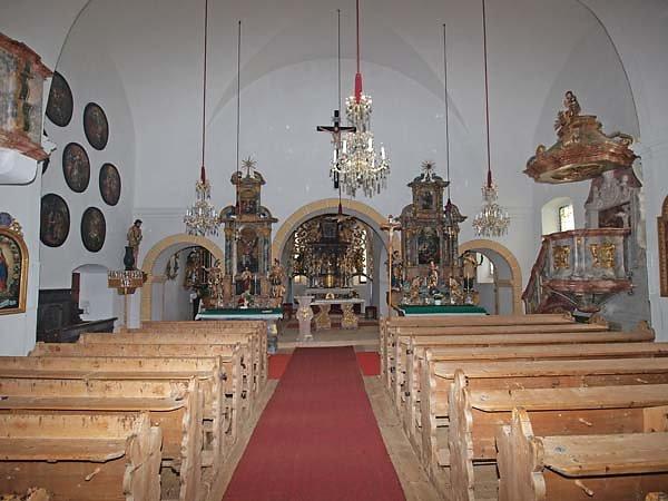 jakobskirche-04.jpg