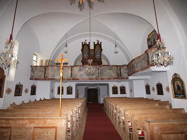 jakobskirche-05.jpg