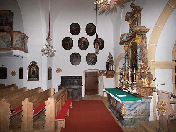jakobskirche-06.jpg