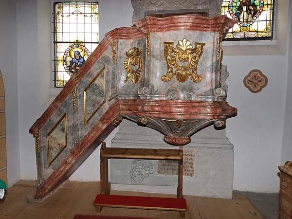 jakobskirche-08.jpg