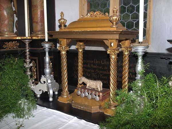 jakobskirche-09.jpg