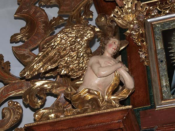 jakobskirche-10.jpg