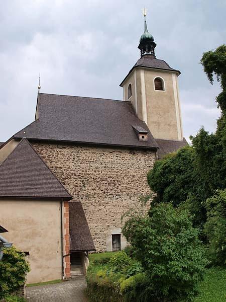 jakobskirche-11.jpg