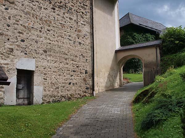 jakobskirche-12.jpg