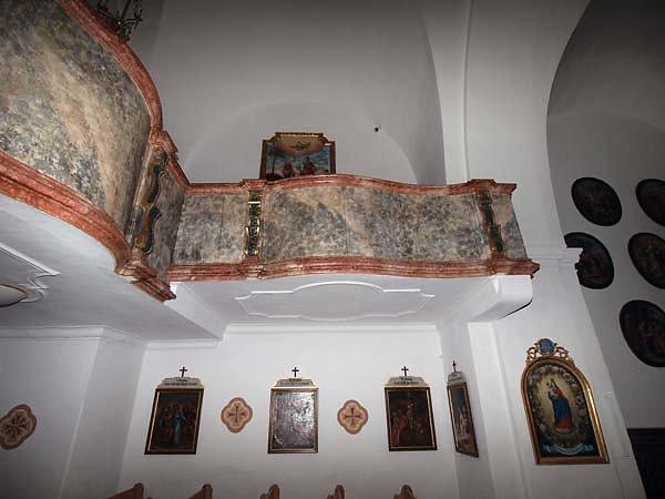 jakobskirche-13.jpg