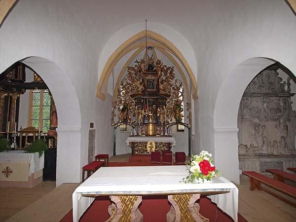 jakobskirche-14.jpg