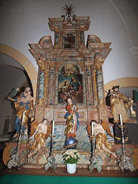 jakobskirche-15.jpg