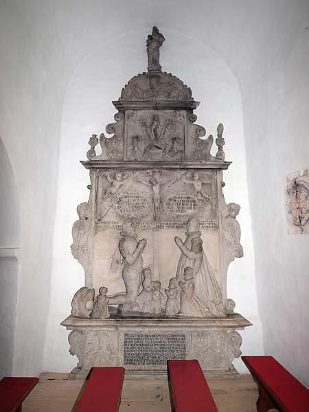 jakobskirche-16.jpg