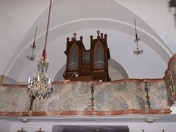 jakobskirche-21.jpg