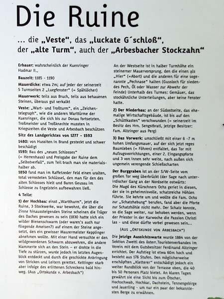arbesbach15.jpg