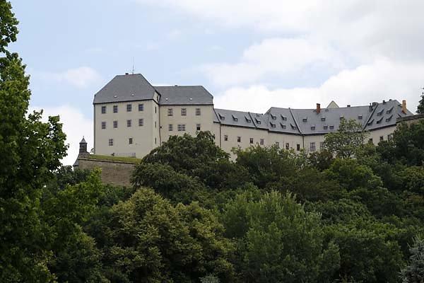 Festung-Koenigstein-2.jpg