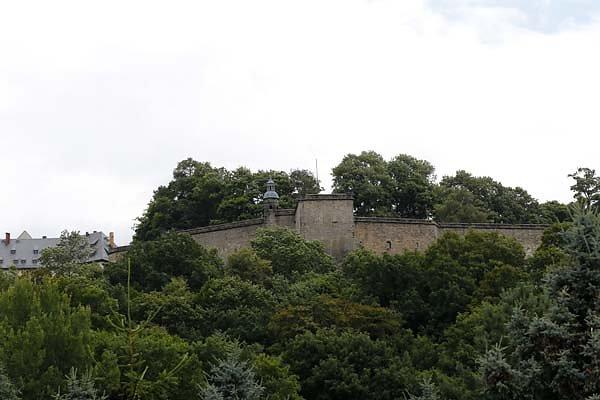Festung-Koenigstein-3.jpg