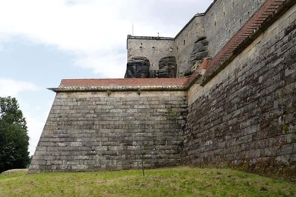 Festung-Koenigstein-4.jpg