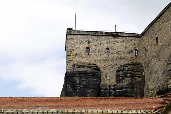 Festung-Koenigstein-5.jpg