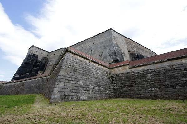 Festung-Koenigstein-6.jpg
