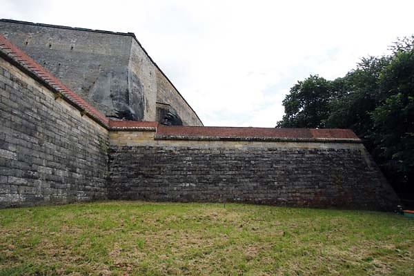 Festung-Koenigstein-7.jpg
