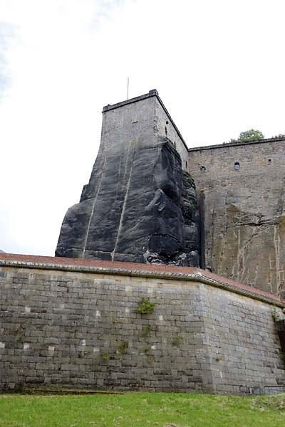 Festung-Koenigstein-8.jpg