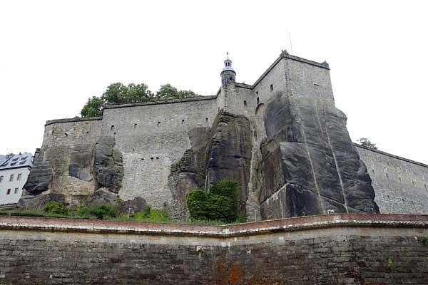 Festung-Koenigstein-9.jpg