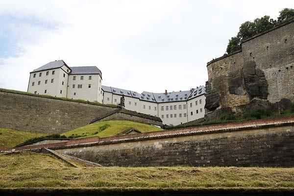 Festung-Koenigstein-10.jpg