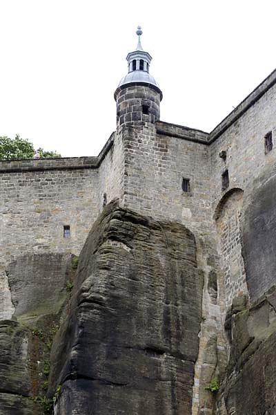 Festung-Koenigstein-11.jpg