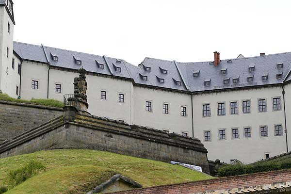 Festung-Koenigstein-13.jpg