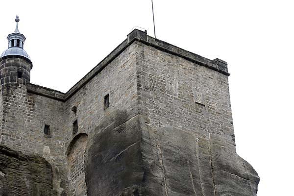Festung-Koenigstein-14.jpg