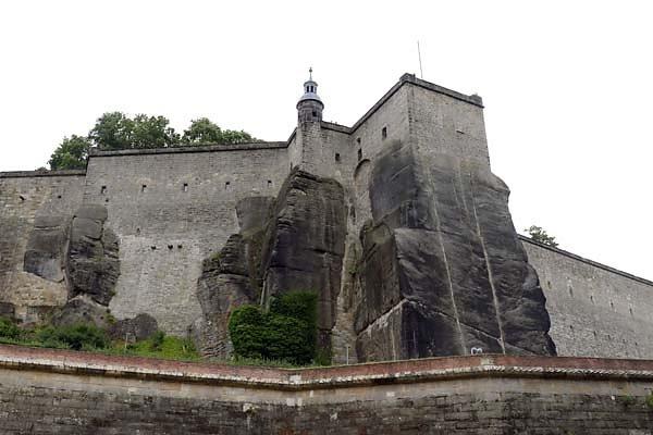 Festung-Koenigstein-15.jpg