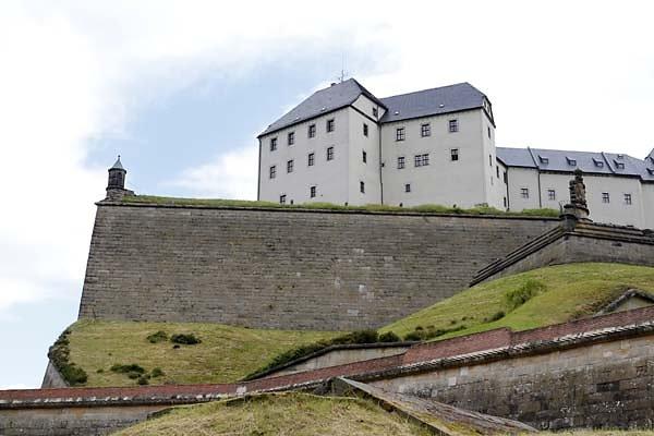 Festung-Koenigstein-16.jpg