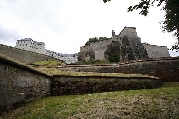 Festung-Koenigstein-17.jpg